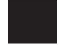 ydeme_logo